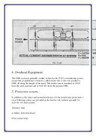 coach and equipment wiring diagrams coach auto wiring diagram training report on n railways on ac coach maintances on coach and equipment wiring diagrams