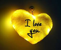 i love you images hd 3t52w71 960x800 px