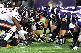 2012 Chicago Bears Season Wikipedia