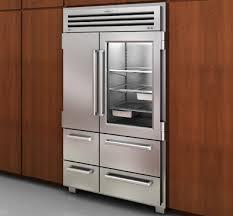 sub zero refrigerator cost. Perfect Zero Subzerorefrigeratorworthit Intended Sub Zero Refrigerator Cost Prices And Reviews