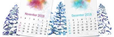 Es futures offers traders a cost efficient and highly liquid avenue to gain market exposure to the s&p 500 index. Trading Holiday Hours Calendar Q4 2019 Daytradetowin Com Blog