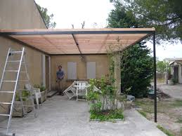 Pergola Bois M Tal Instructions De Montage Do It Yourself Bosch