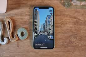 Apple iPhone 11 and 11 Pro tips and ...