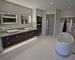 houzz bathroom vanity lighting. Contemporary Houzz Bathroom Vanity Lighting Houzz Long Island Tiledirect Tile Throughout  For Houzz Bathroom Vanity Lighting O