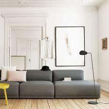 floor lighting for living room. Muuto - Leaf Floor Lamp Lighting For Living Room L