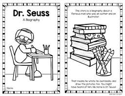 Rhyming with the Cat Cut and Paste Activity   Activities also 929 best Dr  Seuss images on Pinterest   Disney coloring pages further 8 best Dr  Seuss Ideas images on Pinterest   Classroom ideas likewise Dr  Seuss Activity  Green Eggs and Ham Tic Tac Toe File Folder furthermore  as well  further 566 best Dr  Seuss    images on Pinterest   1st grade centers  Art furthermore 86 best Dr  Suess images on Pinterest   Apple  Dr suess and Hacks moreover  besides Preschool Printables  Dr  Seuss   Preschool   Pinterest   Pre moreover 362 best All Things Seuss images on Pinterest   Activities. on best dr seuss images on pinterest suess activities childhood book ideas reading week day hat trees clroom worksheets march is month math printable 2nd grade