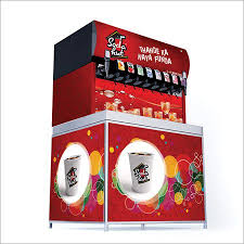 Soda Vending Machine Manufacturers Amazing Soda Vending Machine Soda Vending Machine Exporter Manufacturer