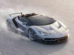 lamborghini new car release25 best ideas about Best new cars on Pinterest  Concept cars