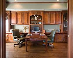 home office designs for two. Wonderful Home To Home Office Designs For Two