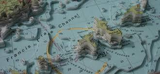 Bvi Navigation Charts Bvi Nautical Charts Animated Charts Of The British Virgin