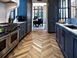 cork flooring kitchen. Simple Kitchen Herringbone Cork Flooring With Cork Flooring Kitchen I