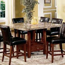 Kitchen Tables With Storage Dining Room Tables With Storage Bettrpiccom