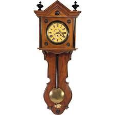 Image result for clock pendulum