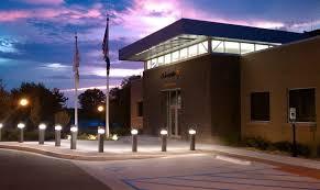 Warrensburg Police Department - Home | Facebook
