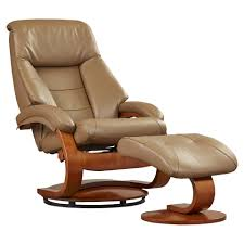 massage chair sears. recliner with cup holder | lafer ashley recliners massage chair sears g
