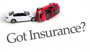 legal responsibility insurance insurance