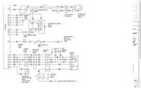 similiar international dt466 engine diagram keywords navistar wiring diagrams image wiring diagram engine