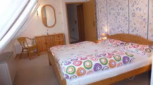 Ferienwohnungen Petersen Wohnung 1 In Uelvesbüll Schleswig Holstein