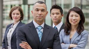 Professional Interview Is Your Attire Sabotaging Your Job Interview The Business Journals