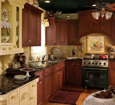 artistic kitchens and baths nj. kitchen by plain \u0026 fancy custom cabinetry aspen and bath in far hills, nj artistic kitchens baths nj e