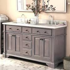 bathroom vanities with tops granite tile vanity top ideas 60 luxury idea double sink 70 astralboutik