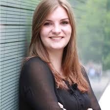 Luisa Meier - Account Managerin Enterprise Sales - Vodafone GmbH ...