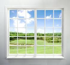 triple pane windows home depot windows 3 panel sliding patio door 3 panel sliding glass door triple pane