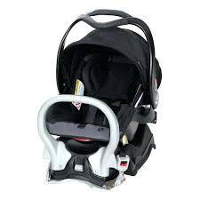 baby trend flex loc infant car seat boulder recall