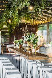 auburn party hire is available through party hire group there s no need to go looking for party hire s from multiple suppliers as we have everything