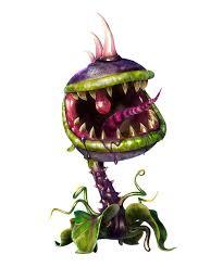 05b731cc534dd68c26e0a1aa0c1768a3 plants vs zombies video game