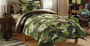 Full Size of Duvet:black And White Comforter Set Queen Size Comforter Sets  Cheap Comforters ...