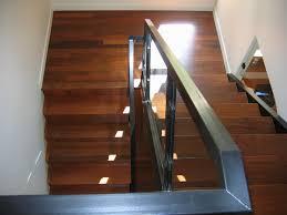 summit exceeds industry standards for hardwood floor installation
