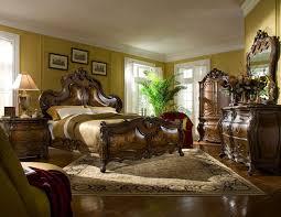 discount italian furniture. bedroomtop brands furniture italian discount modern classic bedroom design ideas kids sets