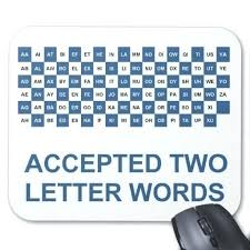 letter words two letter word v custom college papers  2 letter words two letter word v custom college papers 2 letter words