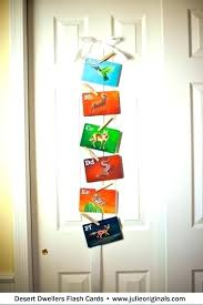 bedroom door decorating ideas. Exellent Door Bedroom Door Decorations Decor 5 Minute  Decorating Ideas Creative In Bedroom Door Decorating Ideas O
