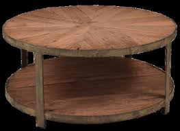 double take round coffee table dd sydney