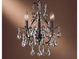 top 61 fine awesome mini crystal chandelier incredible savoy house chandeliers six light with abuarish for