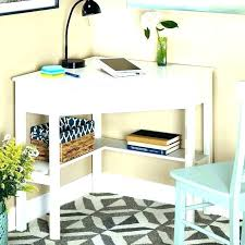 Floating shelf desk Diy Corner Shelf Desk Corner Desk With Shelves Desk Corner Desk Floating Shelves Floating Corner Desk Shelves Tertiuminfo Corner Shelf Desk Corner Desk With Shelves Desk Corner Desk Floating