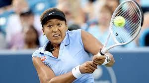 US Open: Naomi Osaka mit kniffligem ...