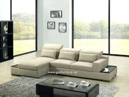 modern living room furniture set. awesome living room sofa find more sofas information about modern furniture set