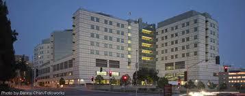 STEVEN ESCOBAR: UCLA Patient Business Service Letter to David ...