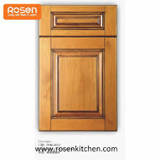 unfinished shaker kitchen cabinets. Unfinished Shaker Style Maple Wood Kitchen Cabinet Doors Cabinets