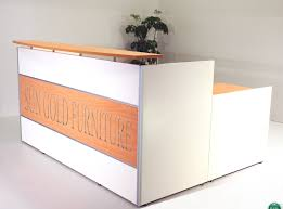 office reception counters. affordable stunning office reception desk amazing decoration furniture with cool counters u