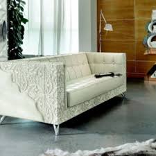 hollywood style furniture. furniture hollywood style