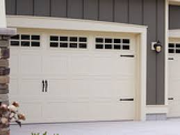 Full Size of Garage Door:awesome Amarr Garage Doors Image Ideas Astonishing  Costco Design With ...