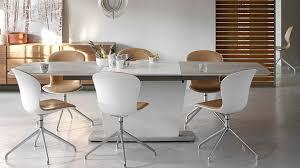 urban loft northern home furniture. 1 brand within urban interiors loft northern home furniture
