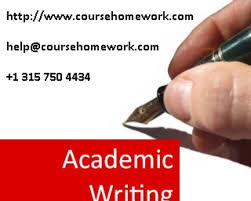 is there a website that will write my essay for me essays on essay critical thinking essay sample critical essay examples image buy a critical thinking paper college essay