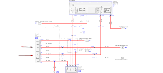 boss plow wiring diagram wiring diagram and hernes boss plow solenoid wiring diagram jodebal