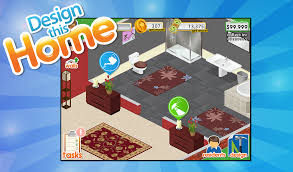 pretentious design this home games ipad iphone android mac pc game