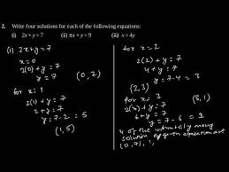 cbse class 9 maths ncert solution